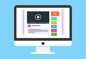 youtube 1684601 1280 300x208 - 3 Tips to Make Your Website More Appealing to Visitors