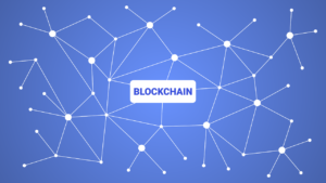 blockchain 3277336 1280 300x169 - Protecting design and brands with the blockchain
