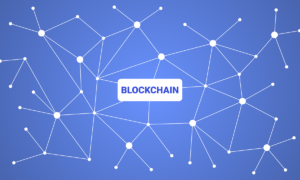 Protecting design and brands with the blockchain
